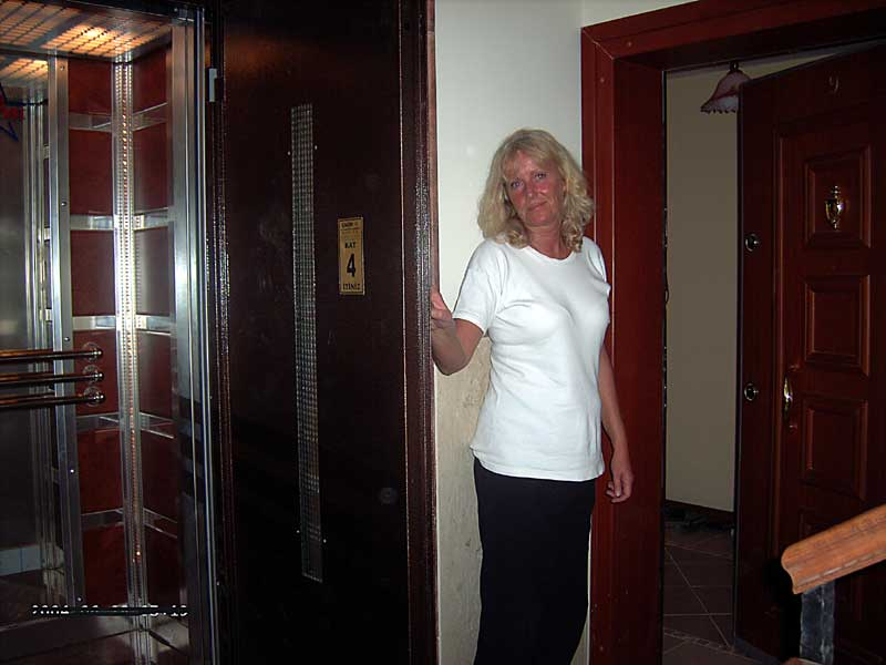 properties in belek villas for sale in turkey villas in turkey to buy property in turkey property for sale turkey to buy bolig property for sale in turkey turkish property for sale villas for sale in turkey villas in turkey turkish properties ejendomsmæglere Lejligheder bolig i Alanya to buy property in belek turkish property for sale turkey boliger real estate